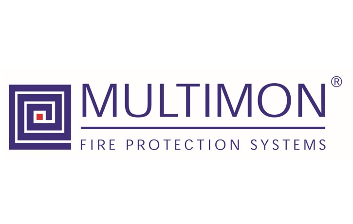 MULTIMON Industrieanlagen GmbH