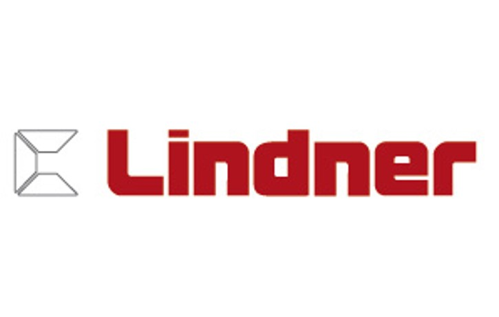 Lindner Group KG