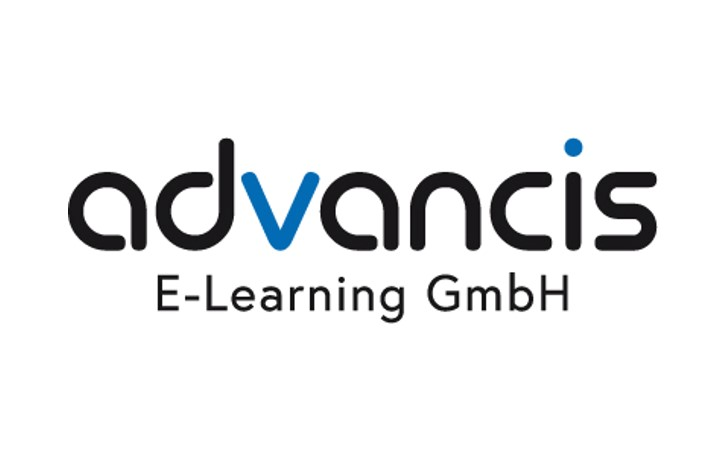 advancis E-Learning GmbH