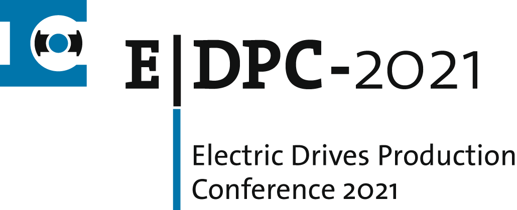 Electric Drives Production Conference 2021