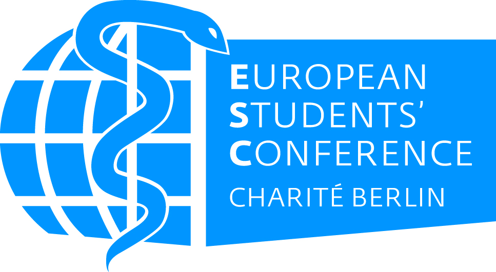 European Students' Conference 2019