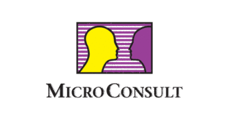 MicroConsult