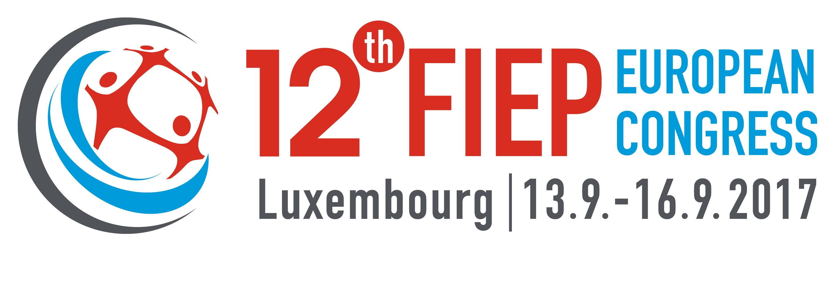12th FIEP European Congress