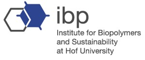 Institute for Biopolymers and Sustainability