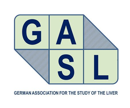 GASL Annual Meeting 2021