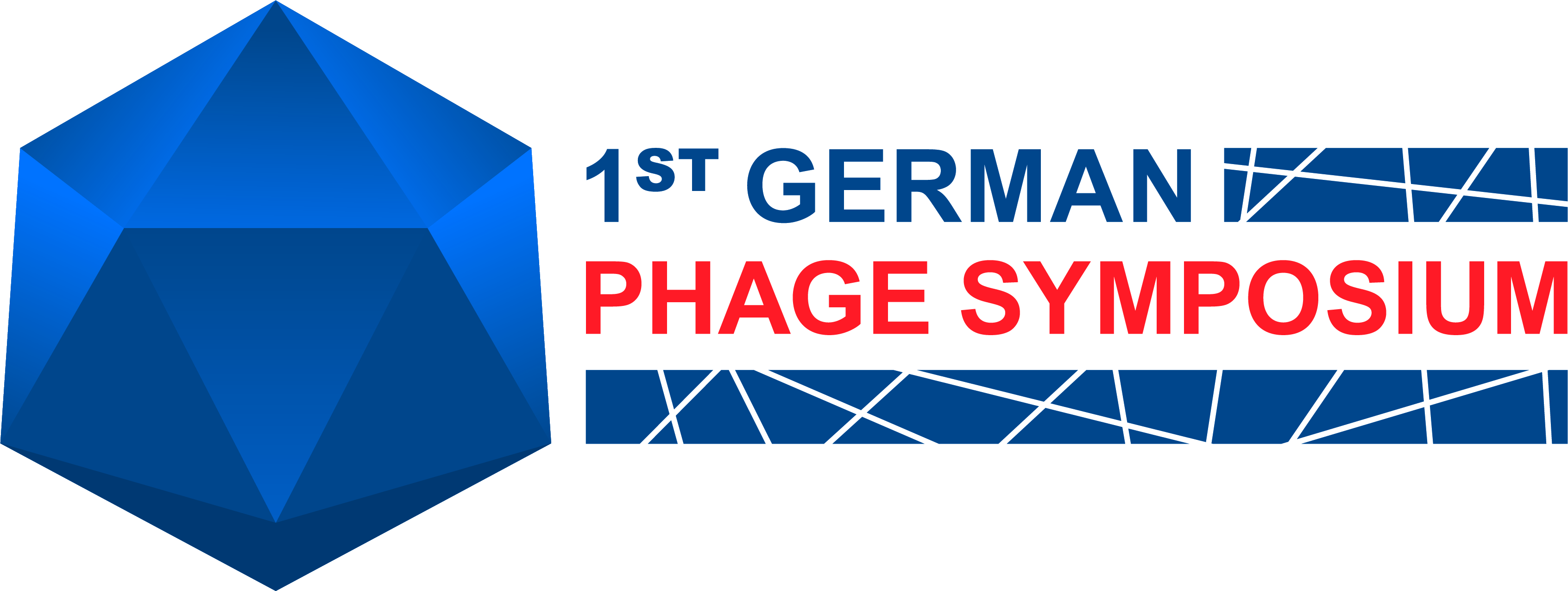 1st German Phage Symposium