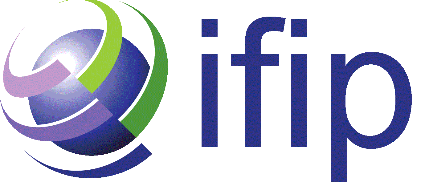 IFIP TC 7 Conference on System Modelling and Optimization
