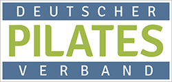 Convention Deutscher Pilates Verband e.V.
