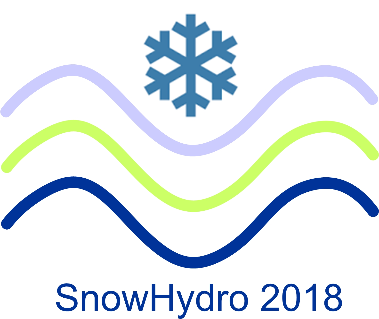 SnowHydro 2018 - International Conference on Snow Hydrology