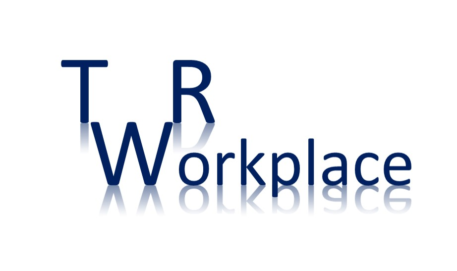 TWR Transdisciplinary Workplace Research Conference 2020