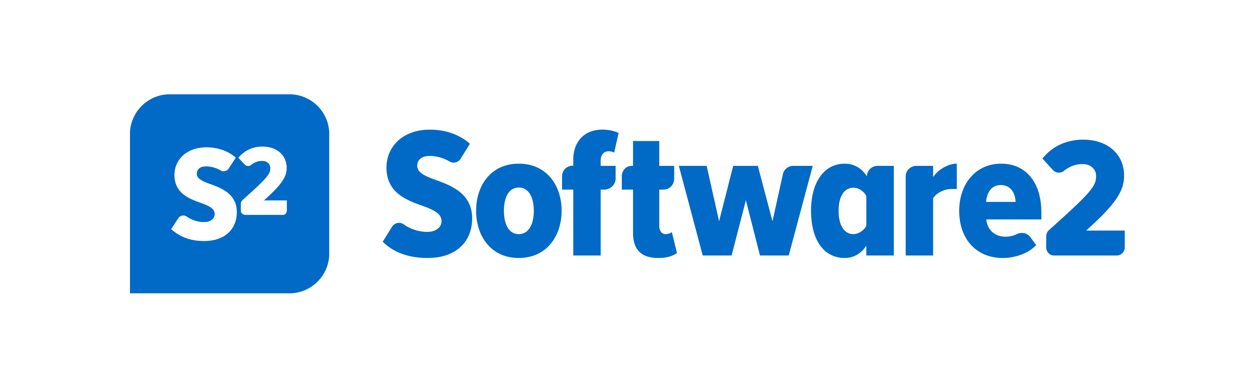 Software 2